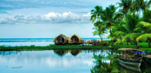 kerala-tour-packages - qatar travels